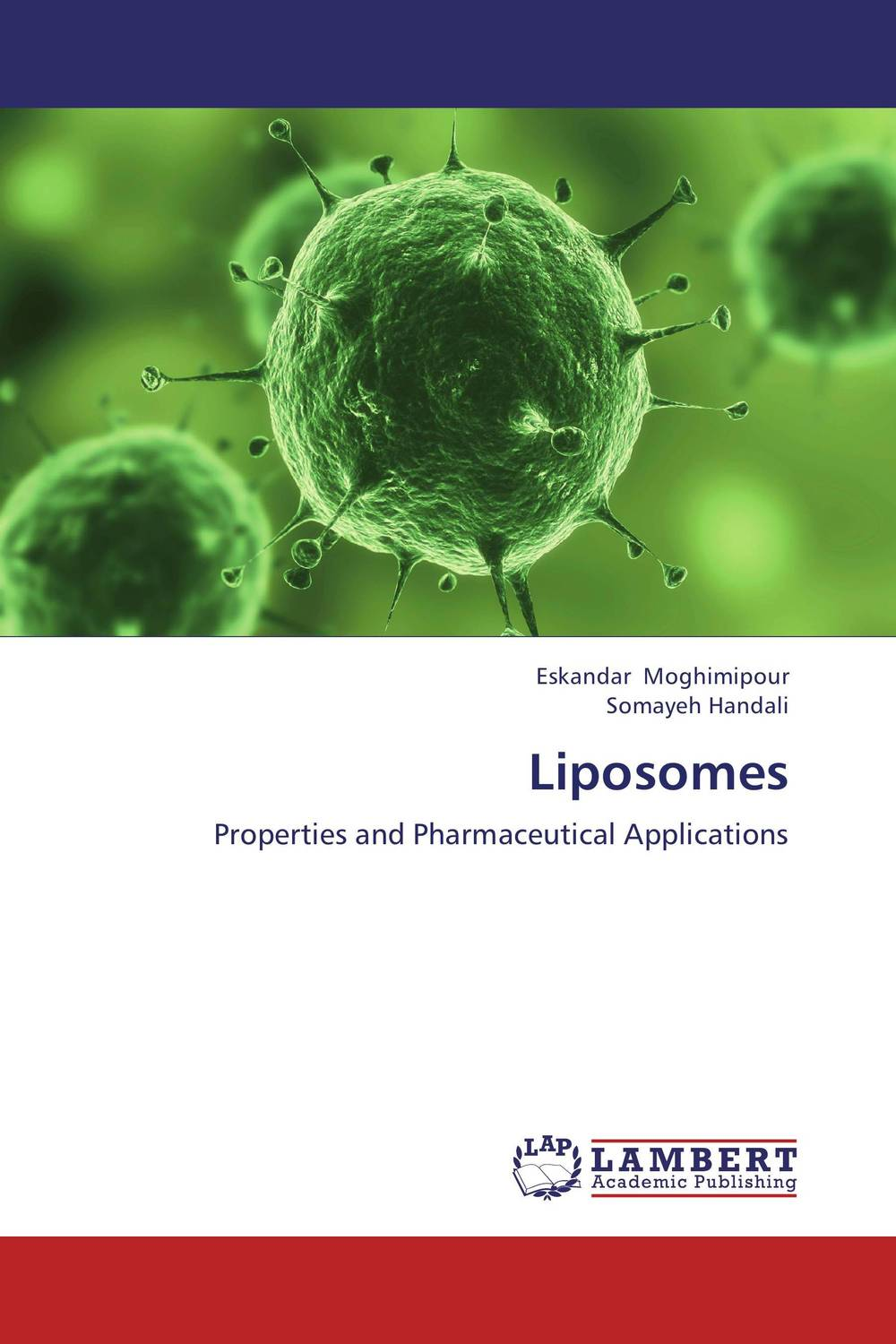 Liposomes seeing things as they are