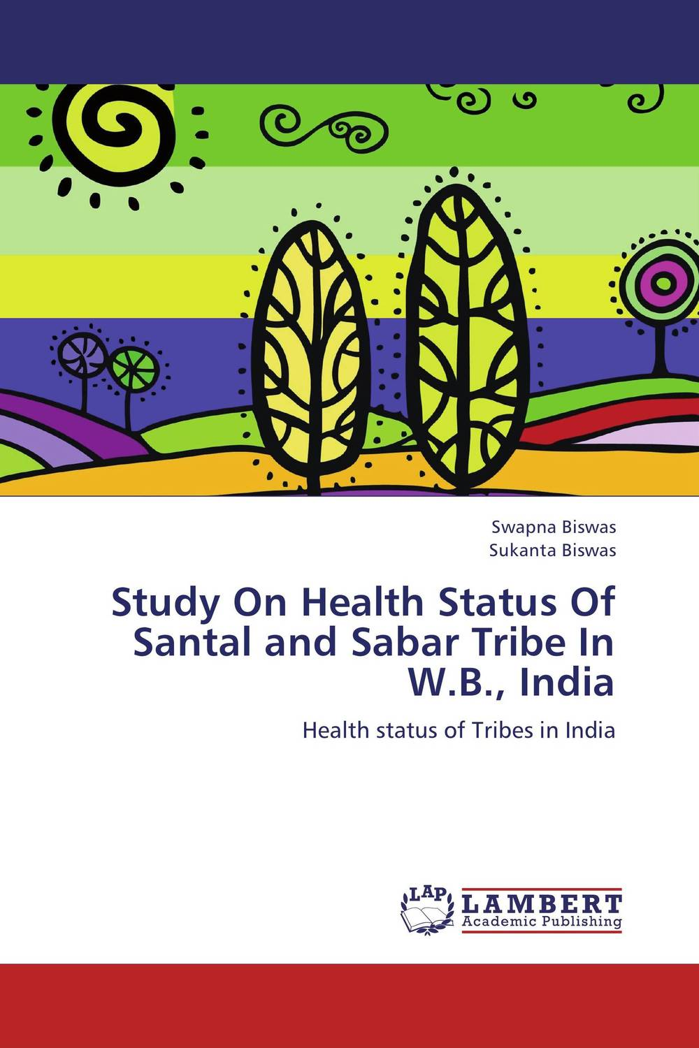 Study On Health Status Of Santal and Sabar Tribe In W.B., India reena garbyal alka goel and isha tyagi traditional costumes of rung tribe bhotiya in uttarakhand india