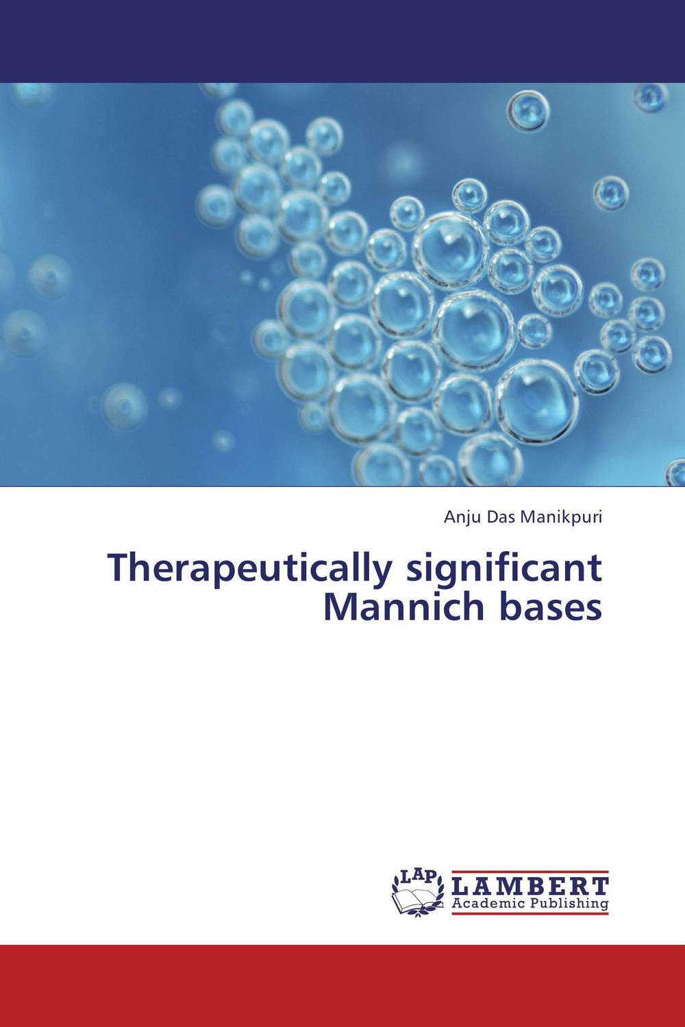 Therapeutically significant Mannich bases studies on schiff bases derived from acetophenones