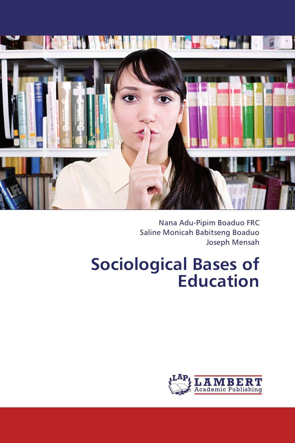 Sociological Bases of Education studies on schiff bases derived from acetophenones