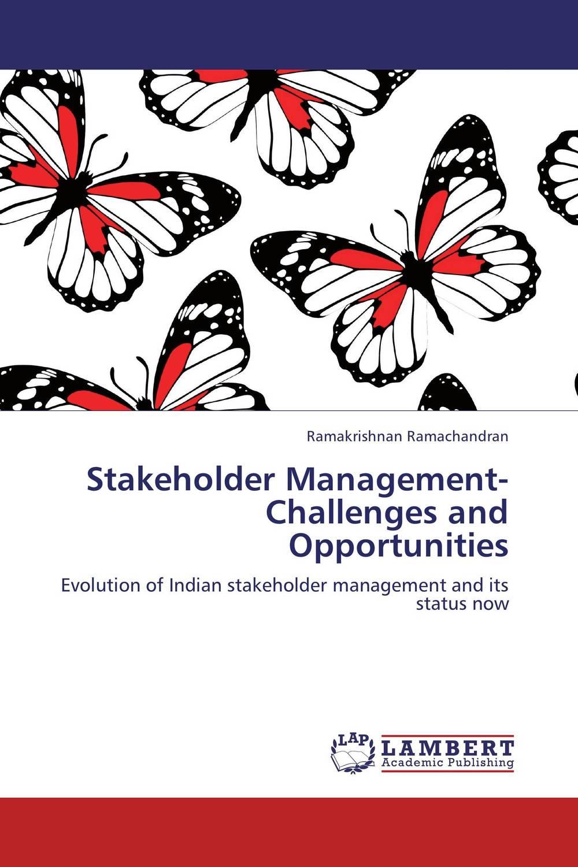 Stakeholder Manageme...