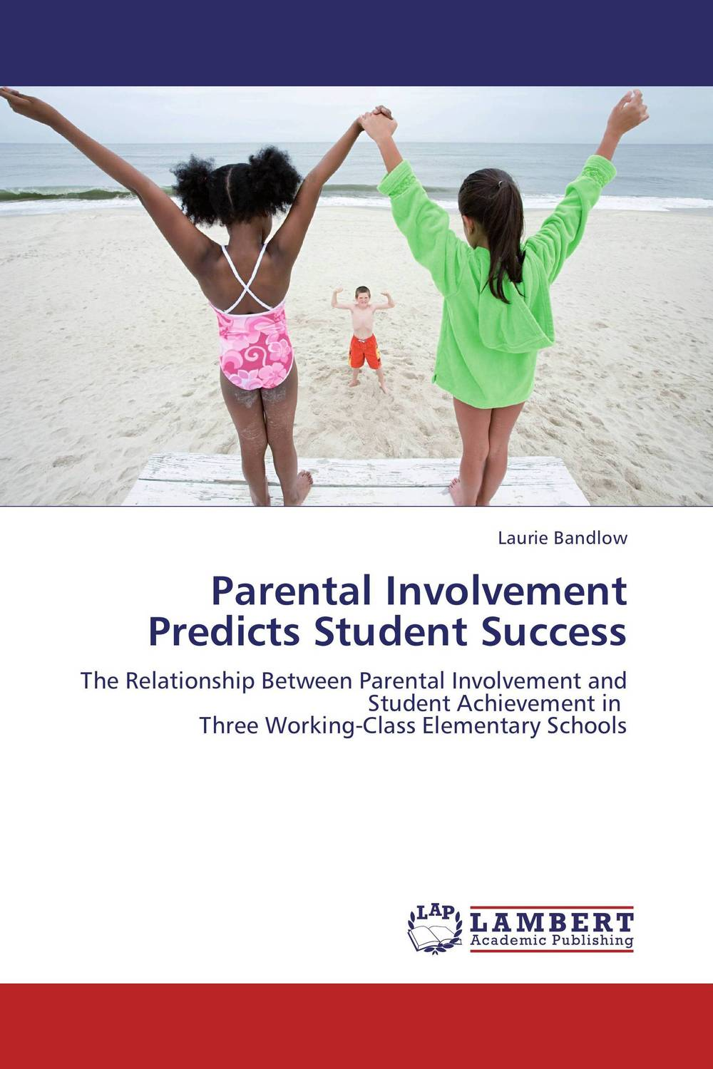 Parental Involvement Predicts Student Success the relationship between dementias and language disorders