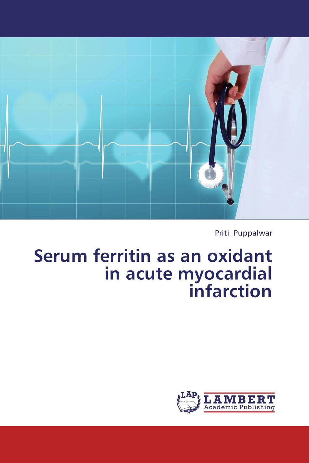 Serum ferritin as an oxidant in acute myocardial infarction metabolic syndrome in patients with acute myocardial infarction