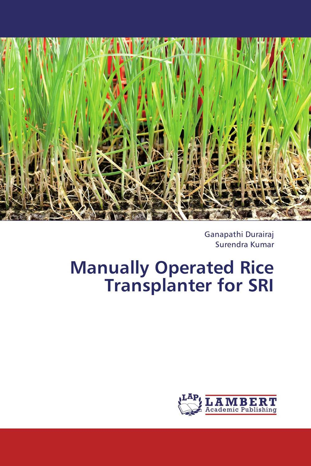 Manually Operated Rice Transplanter for SRI effort ef 830 58mm electronic cashing machine ftp 628mcl 101 print head