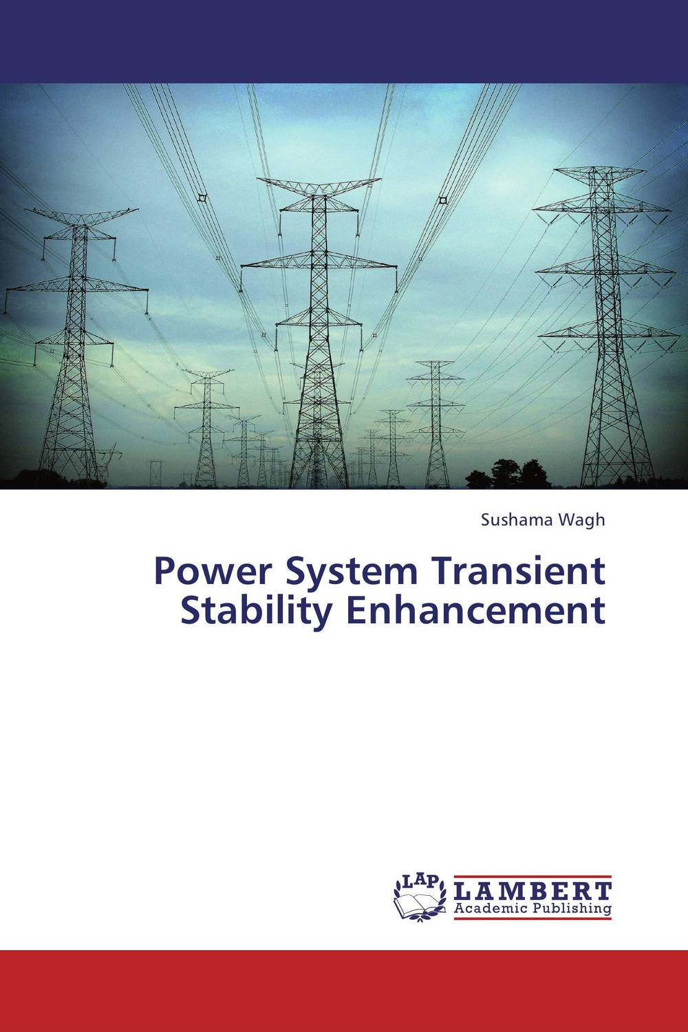 Power System Transient Stability Enhancement affair of state an