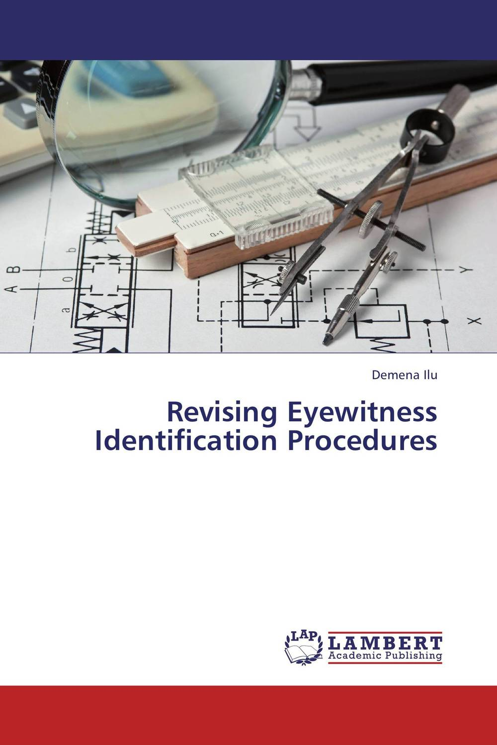 Revising Eyewitness Identification Procedures convictions