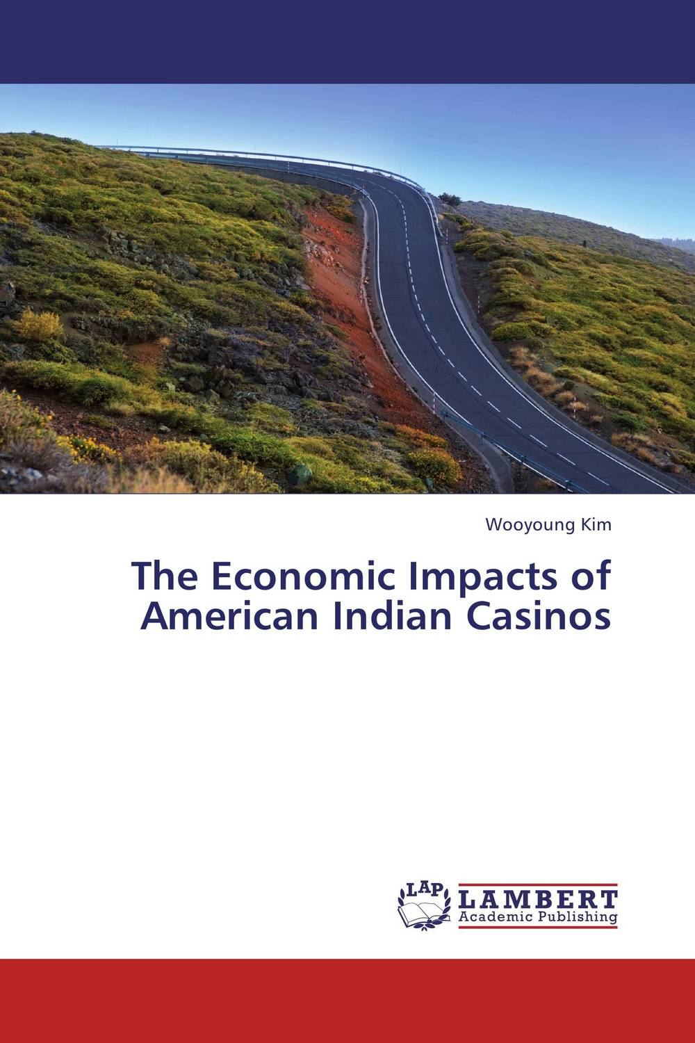 The Economic Impacts of American Indian Casinos facilitating increased creativity for adults