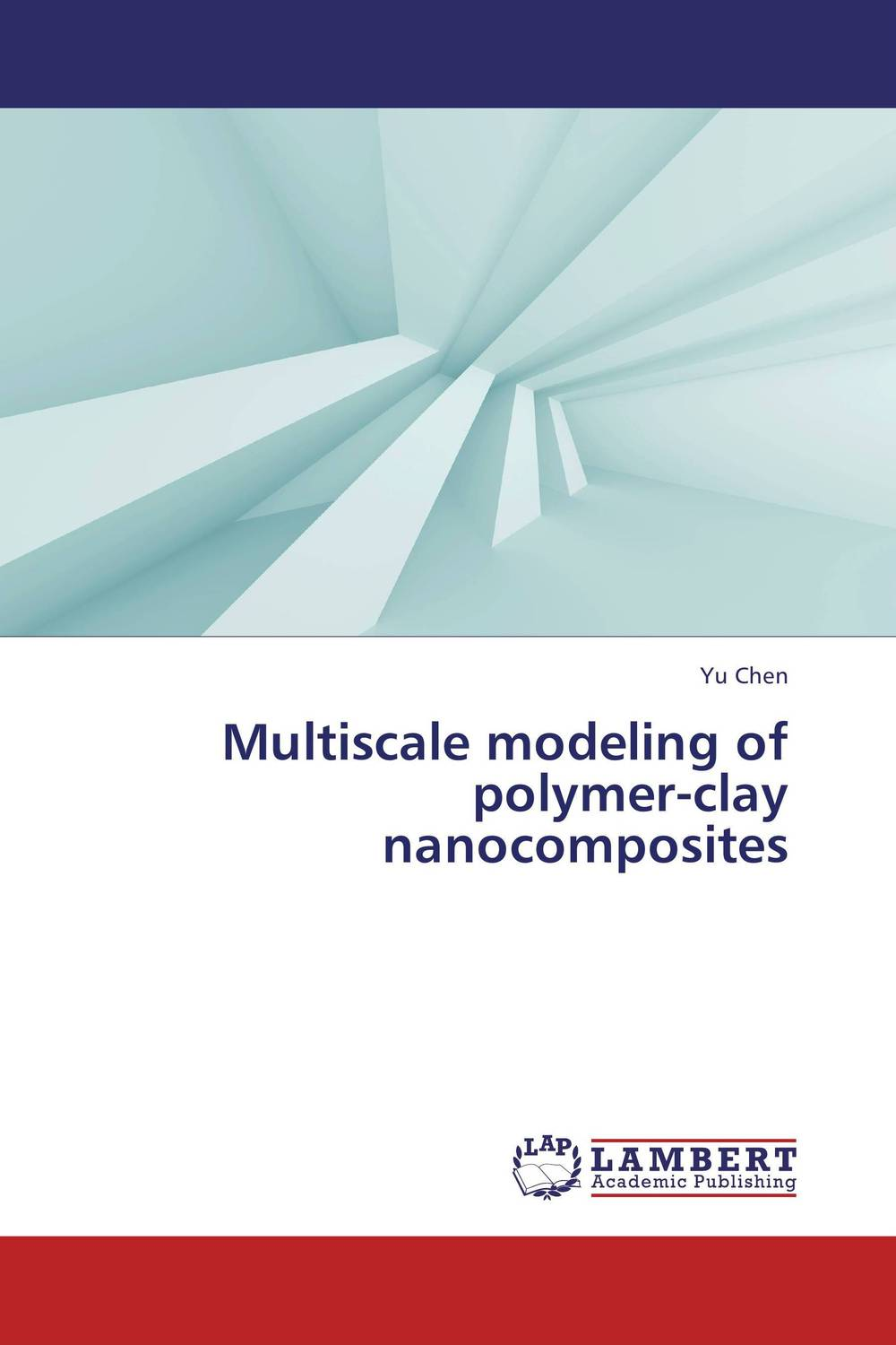 Multiscale modeling of polymer-clay nanocomposites development of a computational interface for small hydropower plant