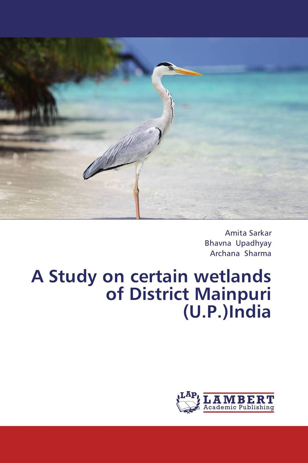 A Study on certain wetlands of District Mainpuri (U.P.)India the conference of the birds a study of farid ud din attars poem using jali diwani calligraphy