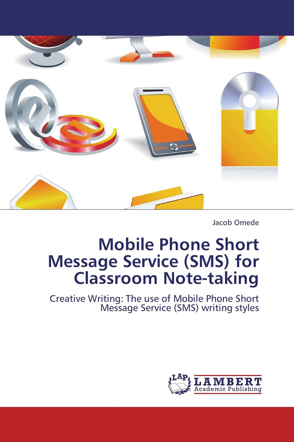 Mobile Phone Short Message Service (SMS) for Classroom Note-taking