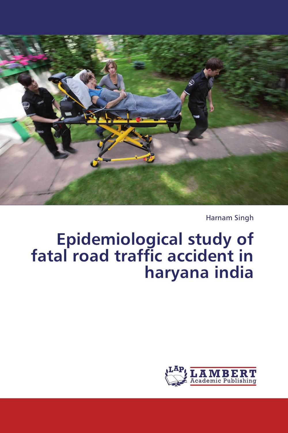 Epidemiological study of fatal road traffic accident in haryana india an epidemiological study of natural deaths in limpopo