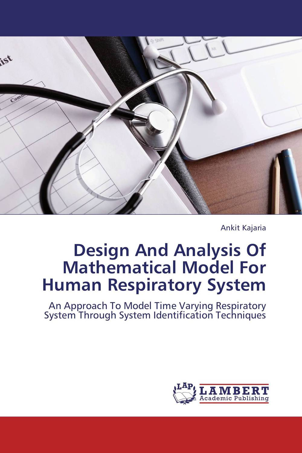 Design And Analysis Of Mathematical Model For Human Respiratory System human medicine anorectal anal anatomy of the digestive system model anorectal surgery