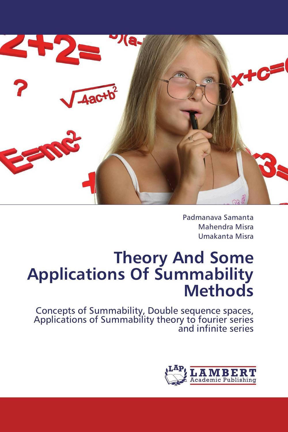 Theory And Some Applications Of Summability Methods p k rao the economics of transaction costs theory methods and applications