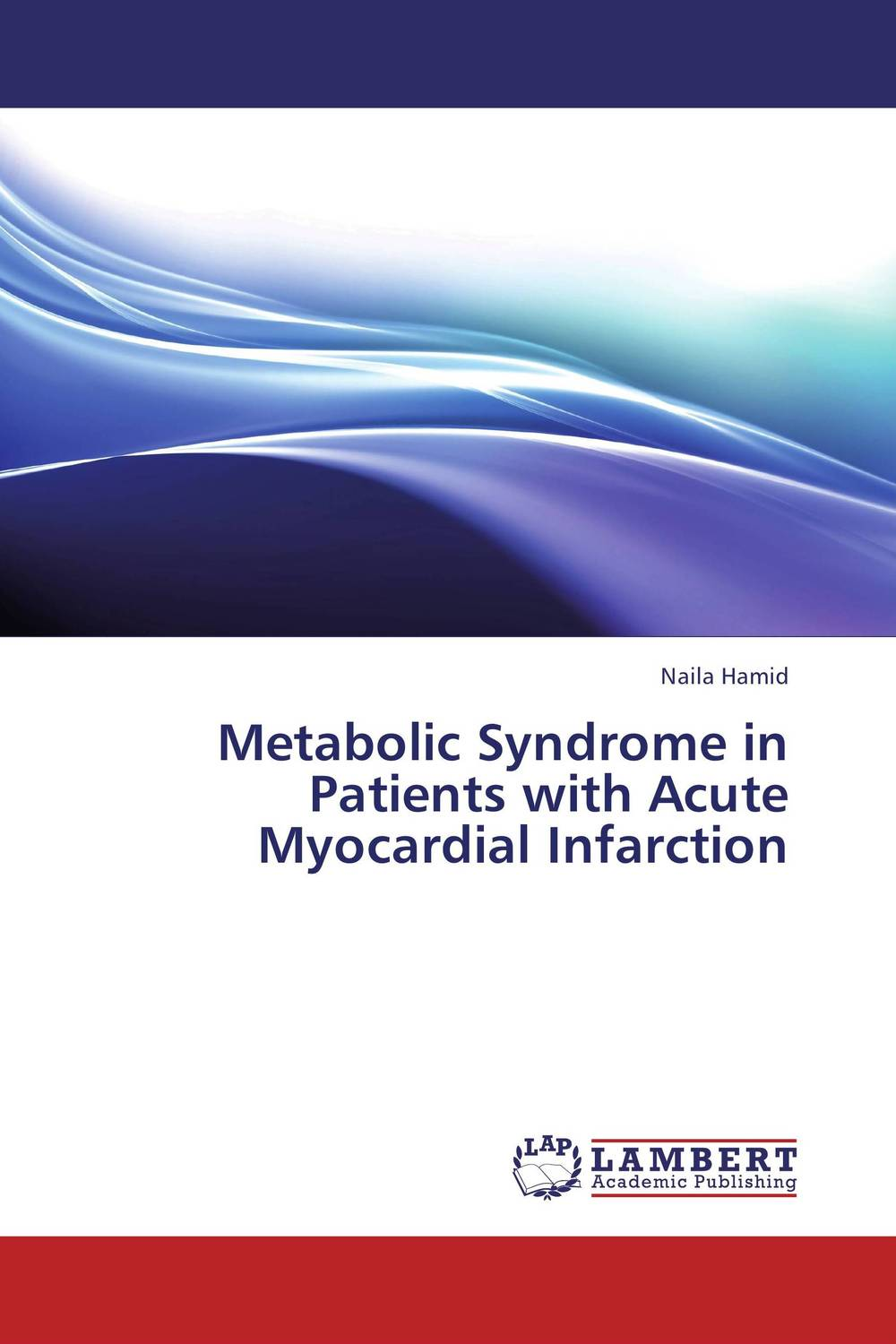 Metabolic Syndrome in Patients with Acute Myocardial Infarction transition period in cows nutrition metabolism and metabolic disease