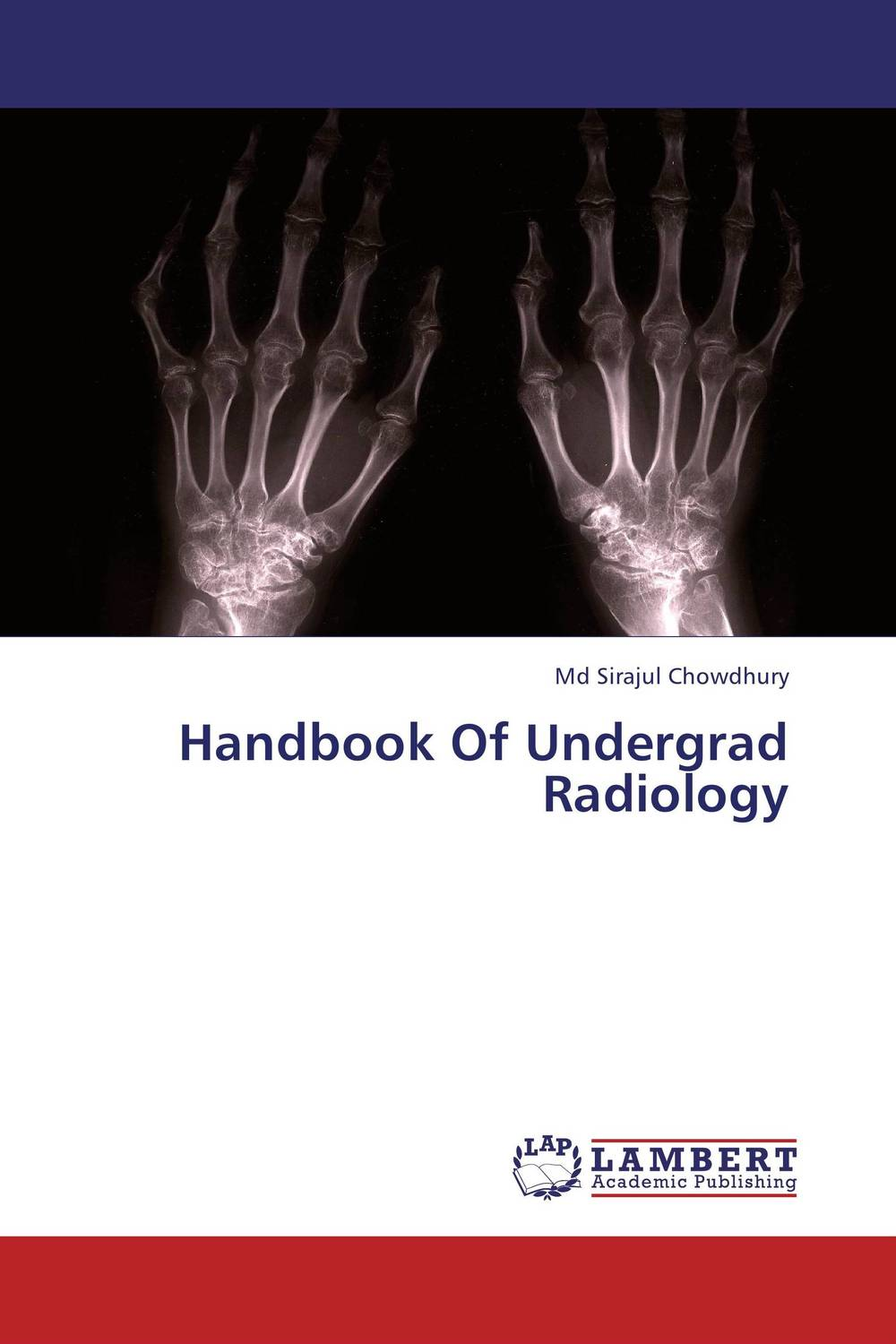 Handbook Of Undergrad Radiology handbook of the exhibition of napier relics and of books instruments and devices for facilitating calculation