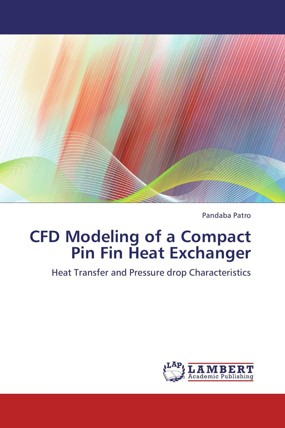 CFD Modeling of a Compact Pin Fin Heat Exchanger heat exchanger accumulator is effects of accumulator heat exchangers on the performance of a refrigeration system