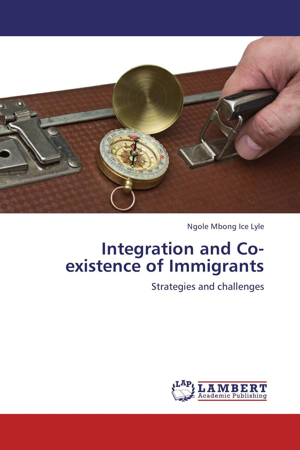 Integration and Co-existence of Immigrants zeinab torkaman dehnavi integration in canada of muslim women immigrants from the middle east