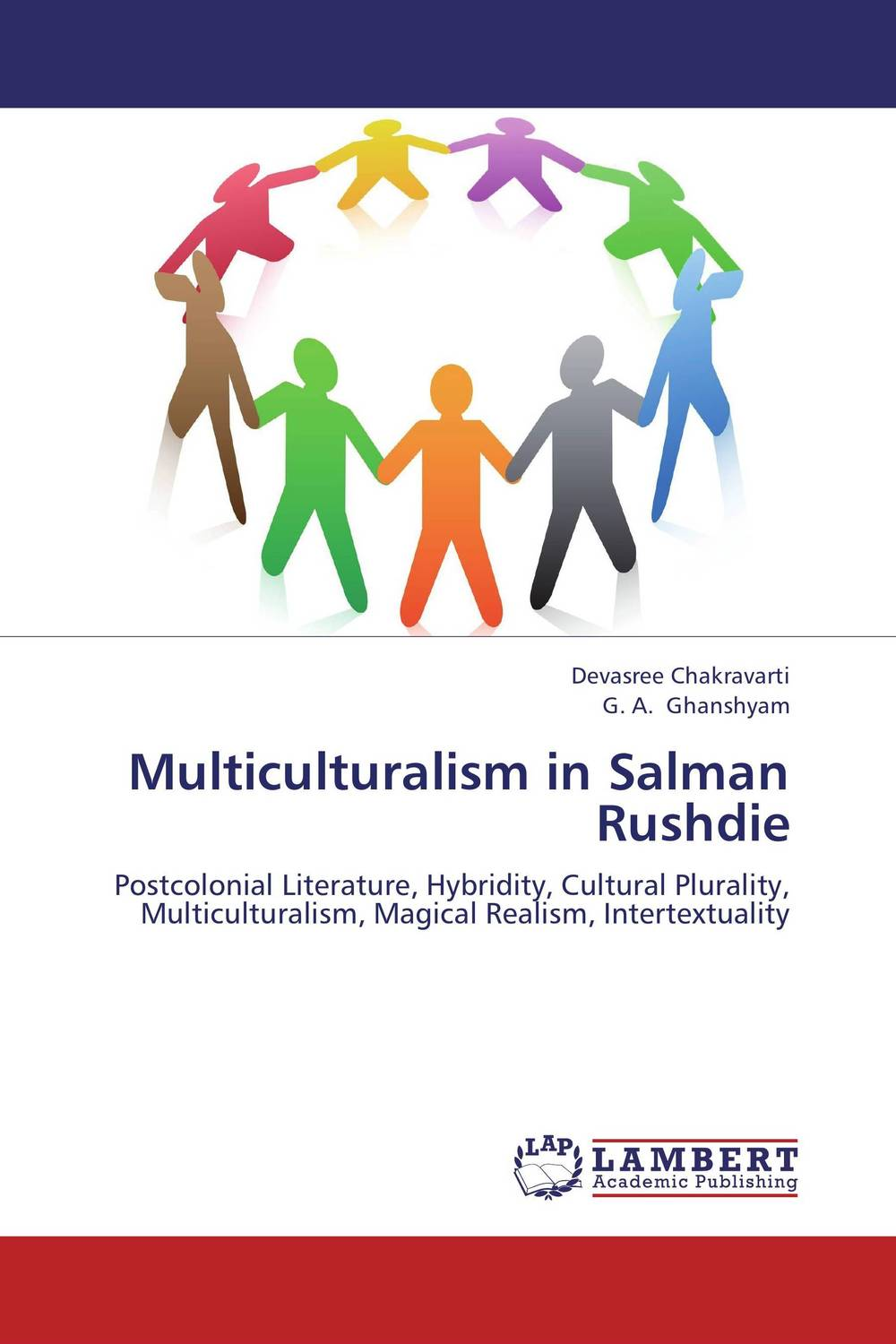 Multiculturalism in Salman Rushdie rushdie s midnights children
