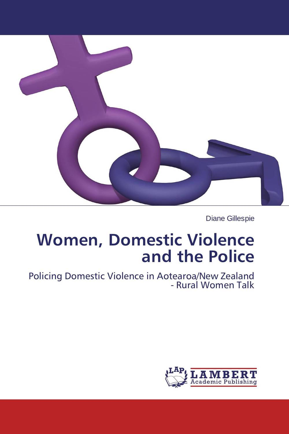 Women, Domestic Violence and the Police