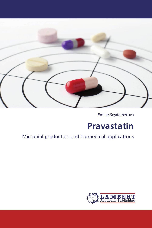 Pravastatin 25 pcs test strips with 25pcs needles of on call blood lipid analyzer for hyperlipidemia and high cholesterol disease test tools