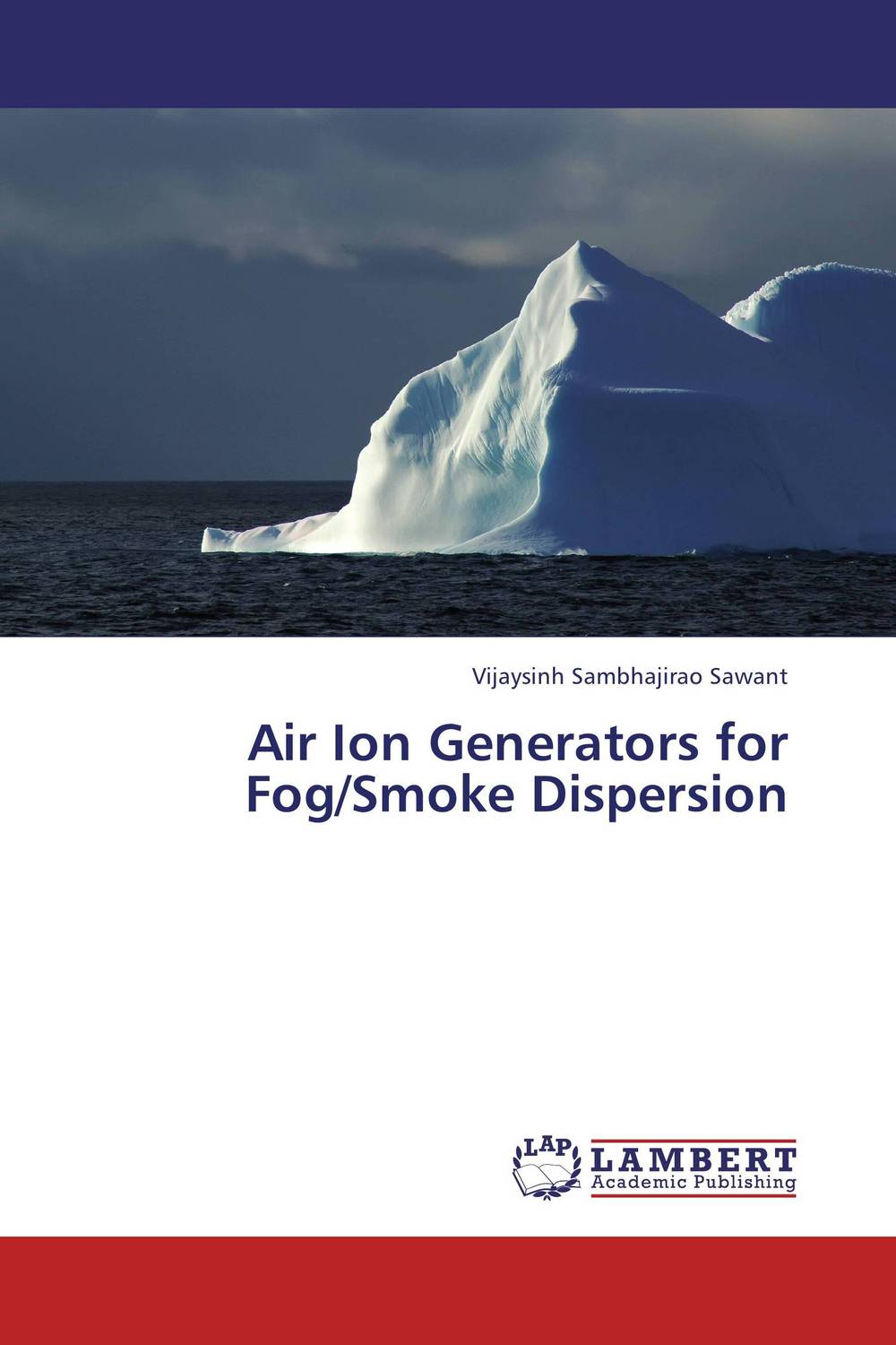 Air Ion Generators for Fog/Smoke Dispersion tiger in the smoke