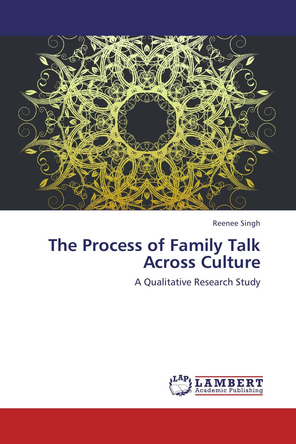 The Process of Family Talk Across Culture the role of family interventions in the therapy of eating disorders