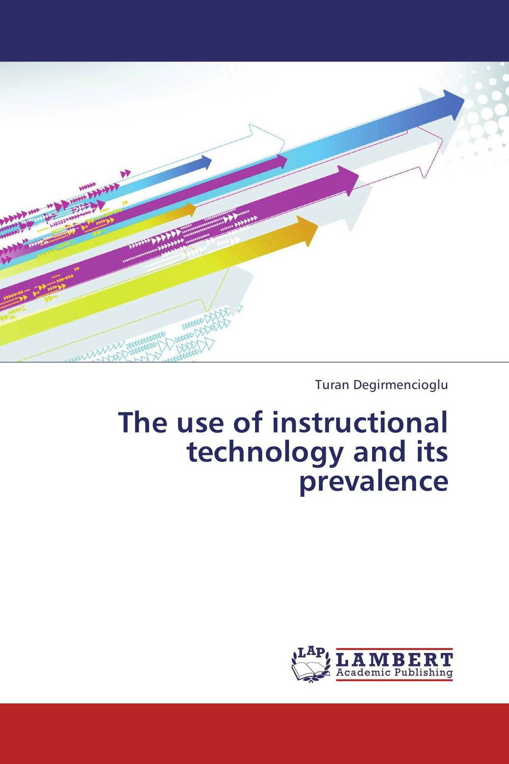 The use of instructional technology and its prevalence norman god that limps – science and technology i n the eighties