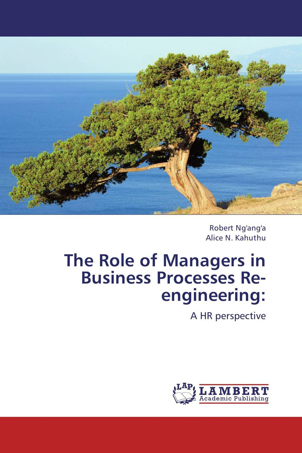 The Role of Managers in Business Processes Re-engineering: jesper thorlund business analytics for managers taking business intelligence beyond reporting