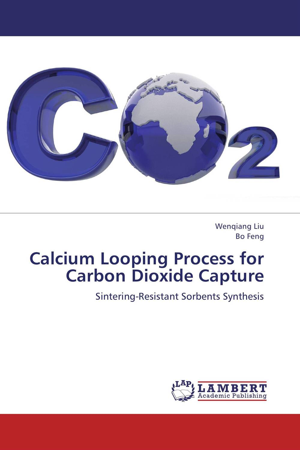 Calcium Looping Process for Carbon Dioxide Capture evaluation of carbon capture and storage as a best available technique