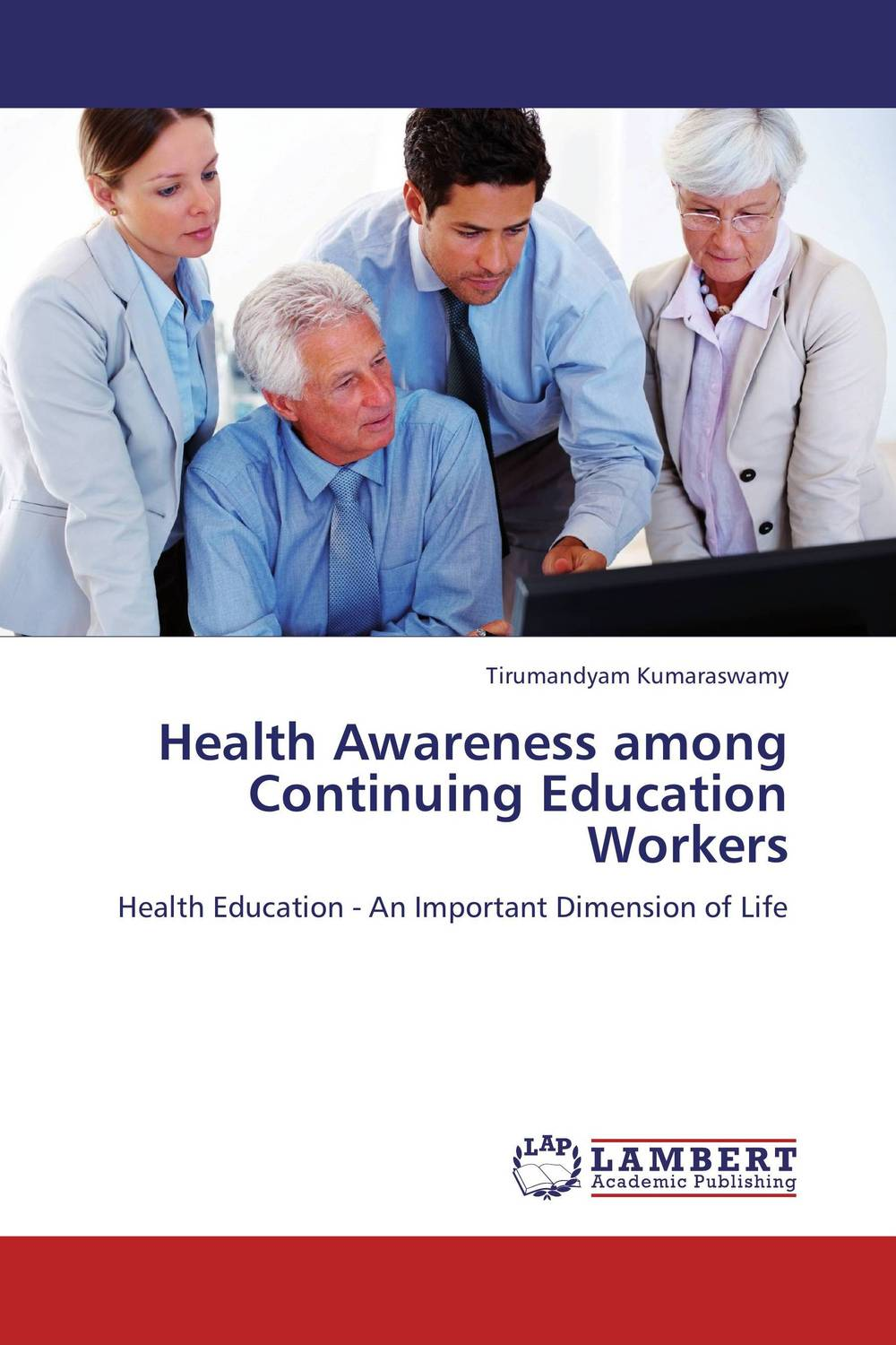 Health Awareness among Continuing Education Workers