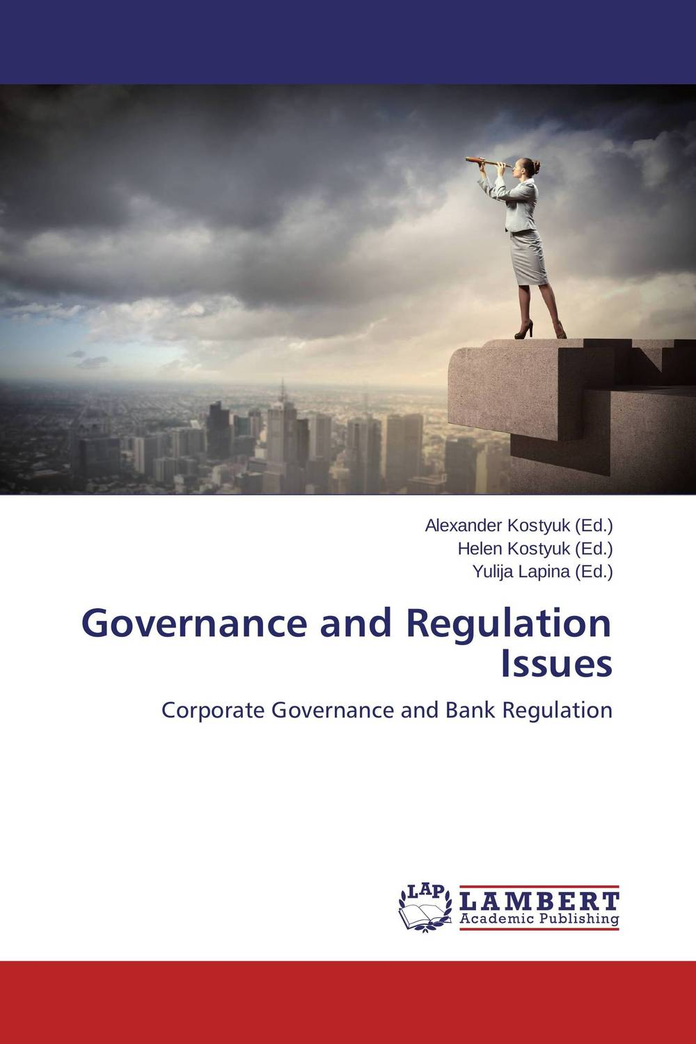 Governance and Regulation Issues risk regulation and administrative constitutionalism