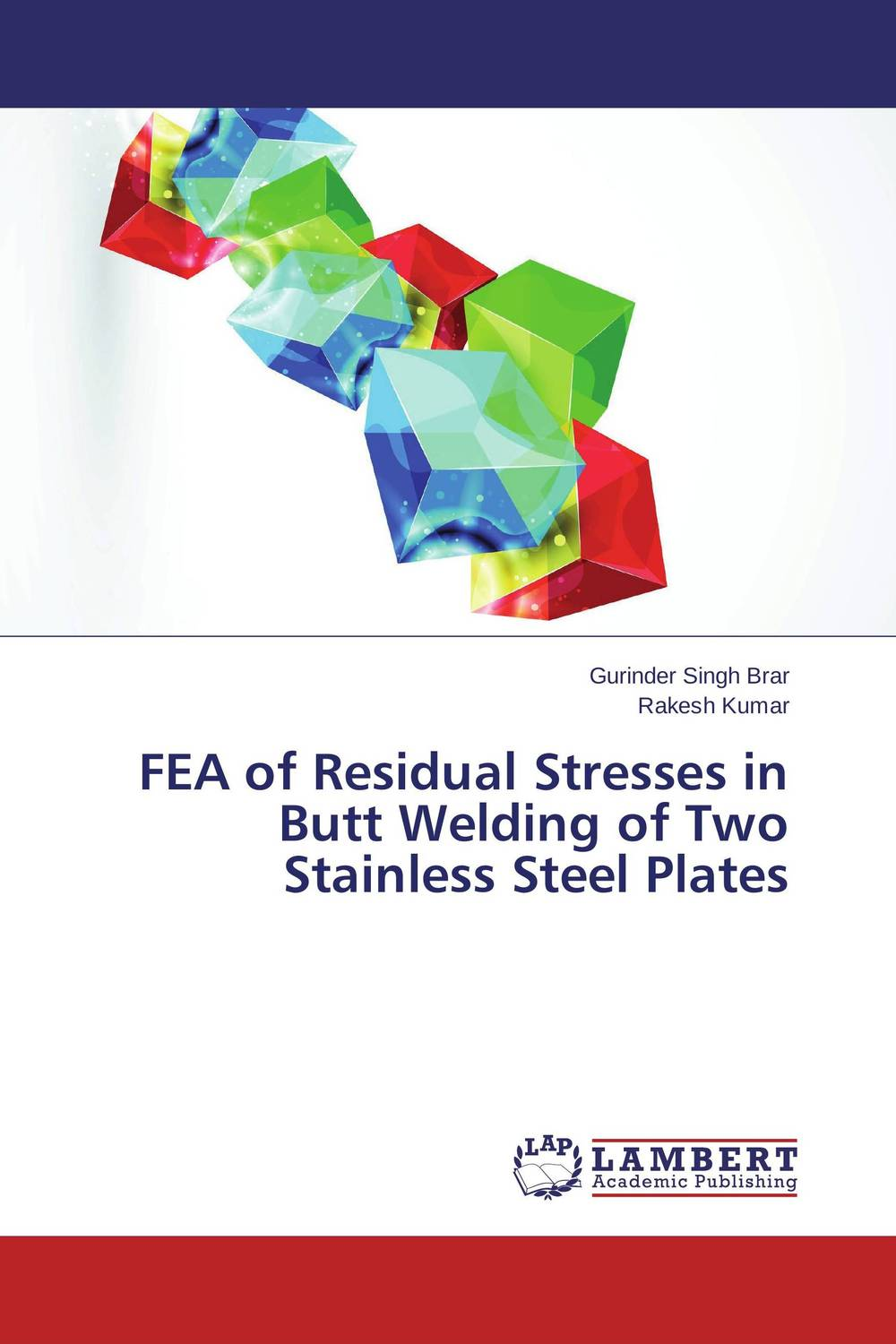 FEA of Residual Stresses in Butt Welding of Two Stainless Steel Plates free post flame skeleton auto darkening welding helmet for arc mag mig tig electric welder mask chrome welding we are the best