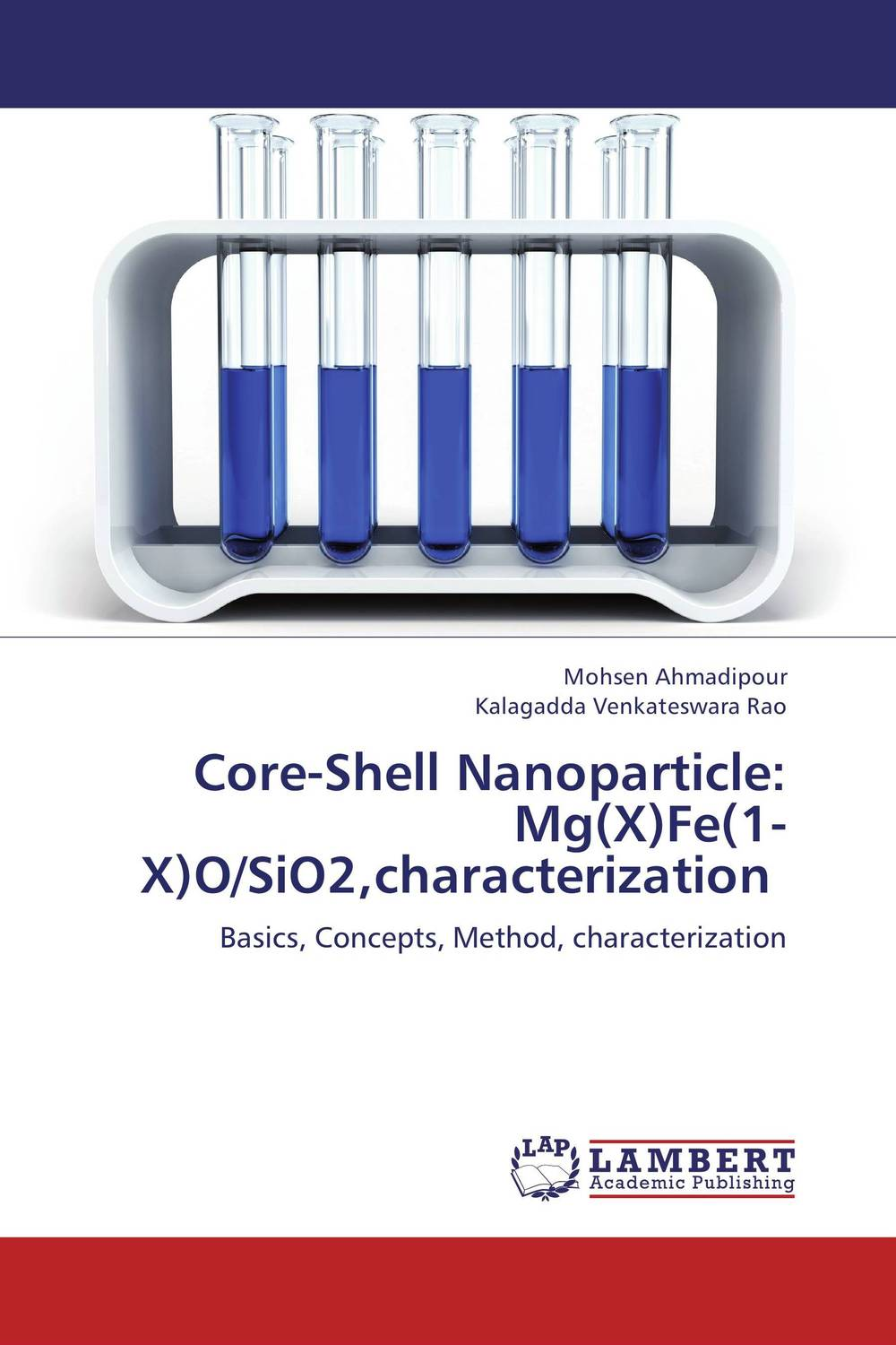 Core-Shell Nanoparticle: Mg(X)Fe(1-X)O/SiO2,characterization environmentally friendly pvc inflatable shell water floating row of a variety of swimming pearl shell swimming ring