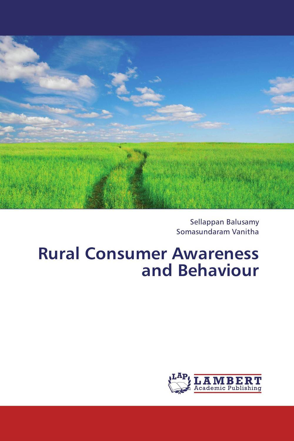 Rural Consumer Awareness and Behaviour ripudaman singh gurkamal singh and amandeep kaur brea indian consumer behaviour