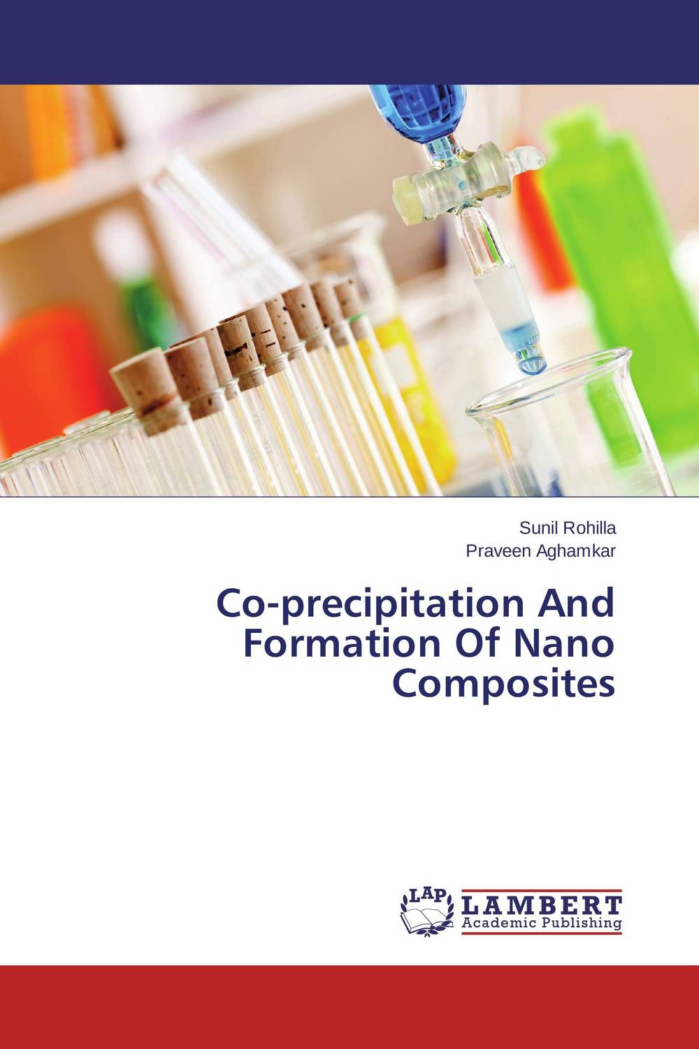 Co-precipitation And Formation Of Nano Composites identification processes of articulation and phonemic disorders