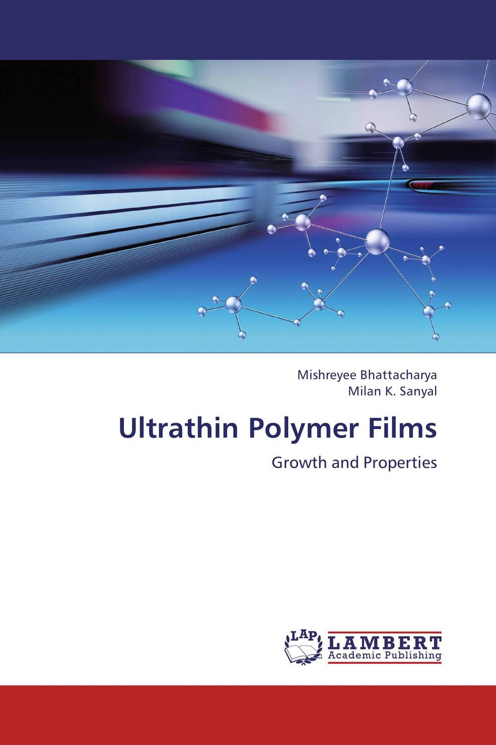 Ultrathin Polymer Films pressure dependent growth of lithium cobaltate thin films