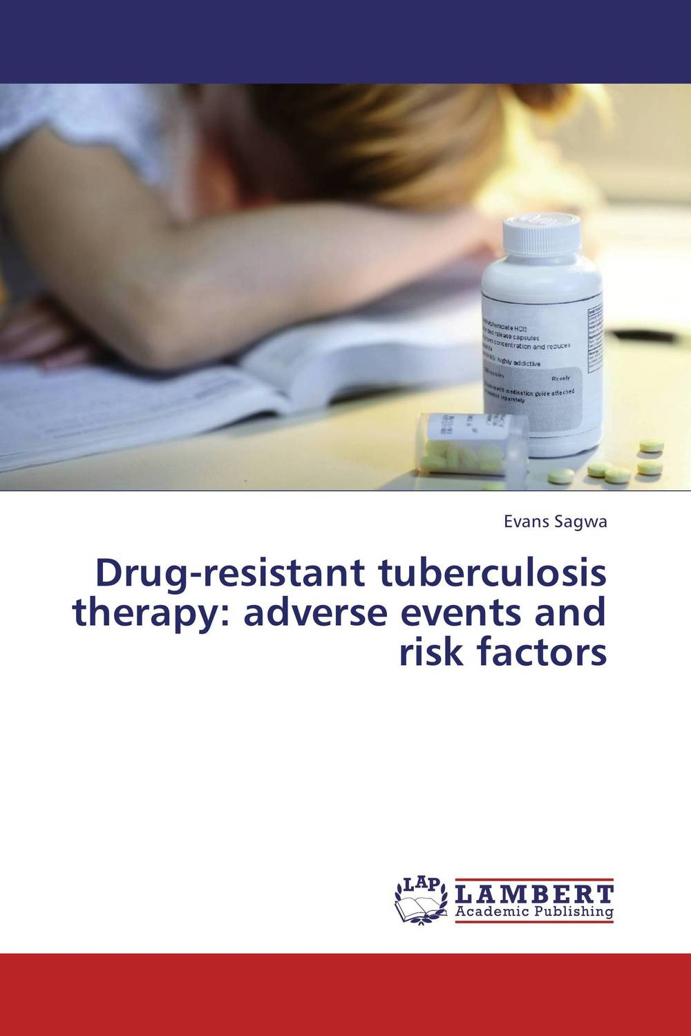 Drug-resistant tuberculosis therapy: adverse events and risk factors risk factors associated with tb co infection in hiv aids patients