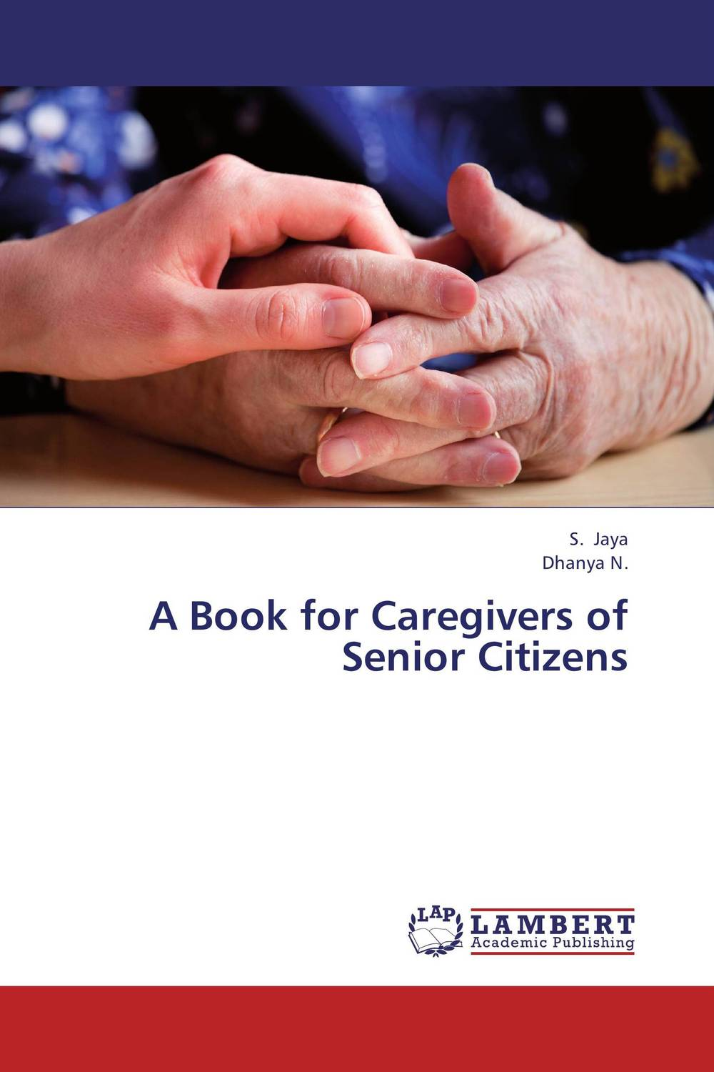 A Book for Caregivers of Senior Citizens some postpartum characteristics of rabbit doe
