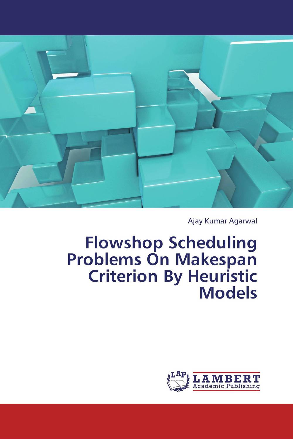 Flowshop Scheduling Problems On Makespan Criterion By Heuristic Models adding value to the citrus pulp by enzyme biotechnology production