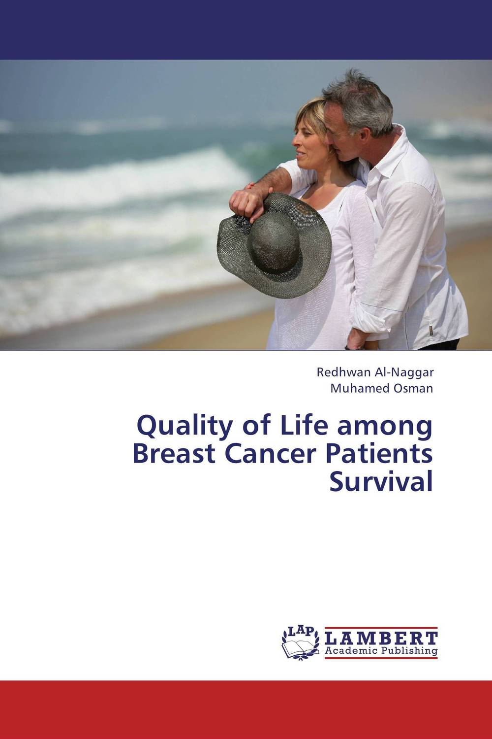 Quality of Life among Breast Cancer Patients Survival pain management among colorectal cancer patient on chemotherapy