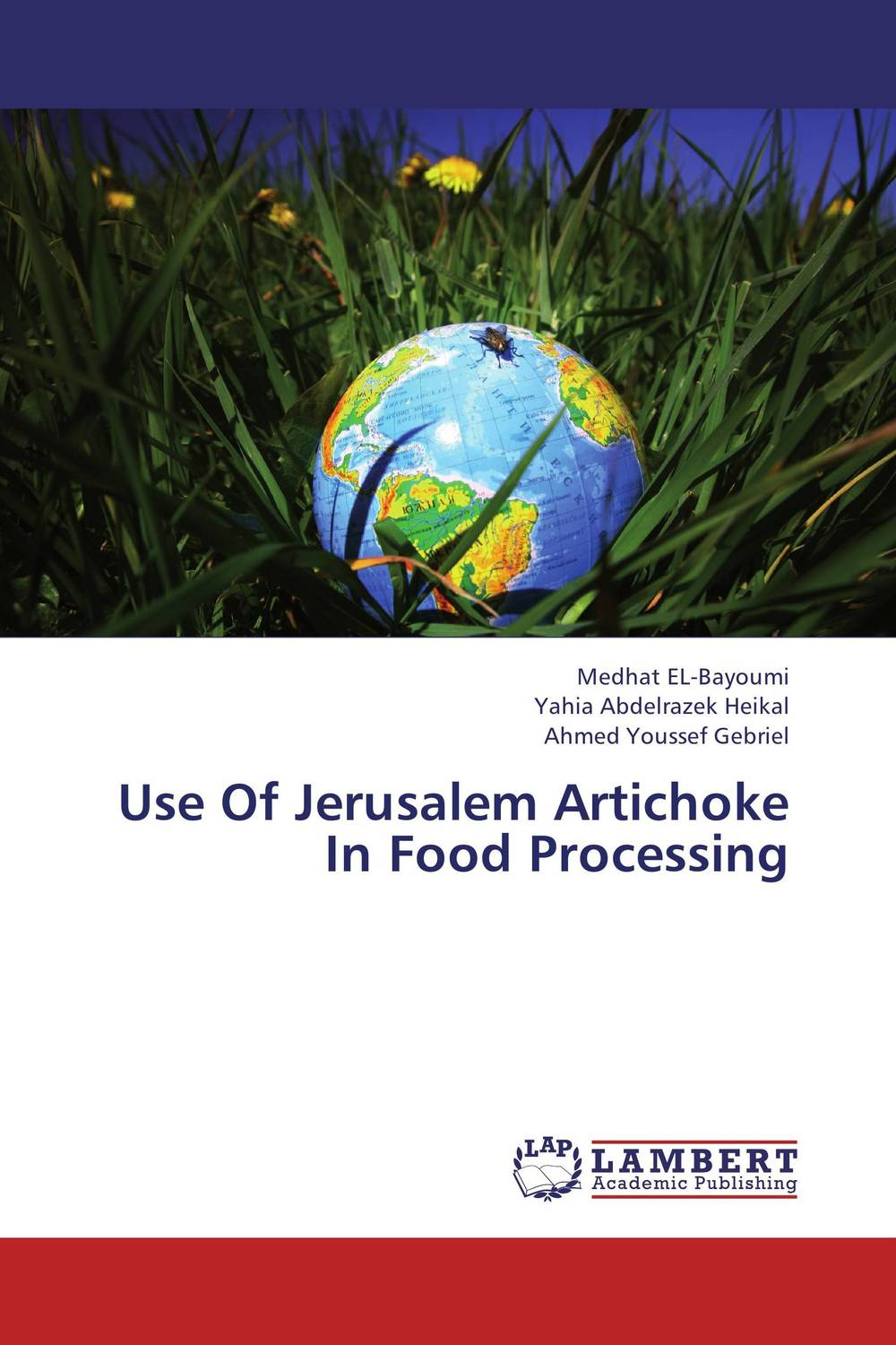 Use Of Jerusalem Artichoke In Food Processing application of pulsed ultra violet light in food processing