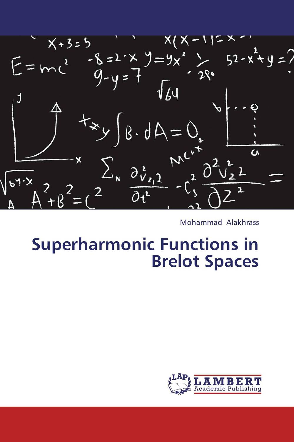 Superharmonic Functions in Brelot Spaces great spaces home extensions лучшие пристройки к дому