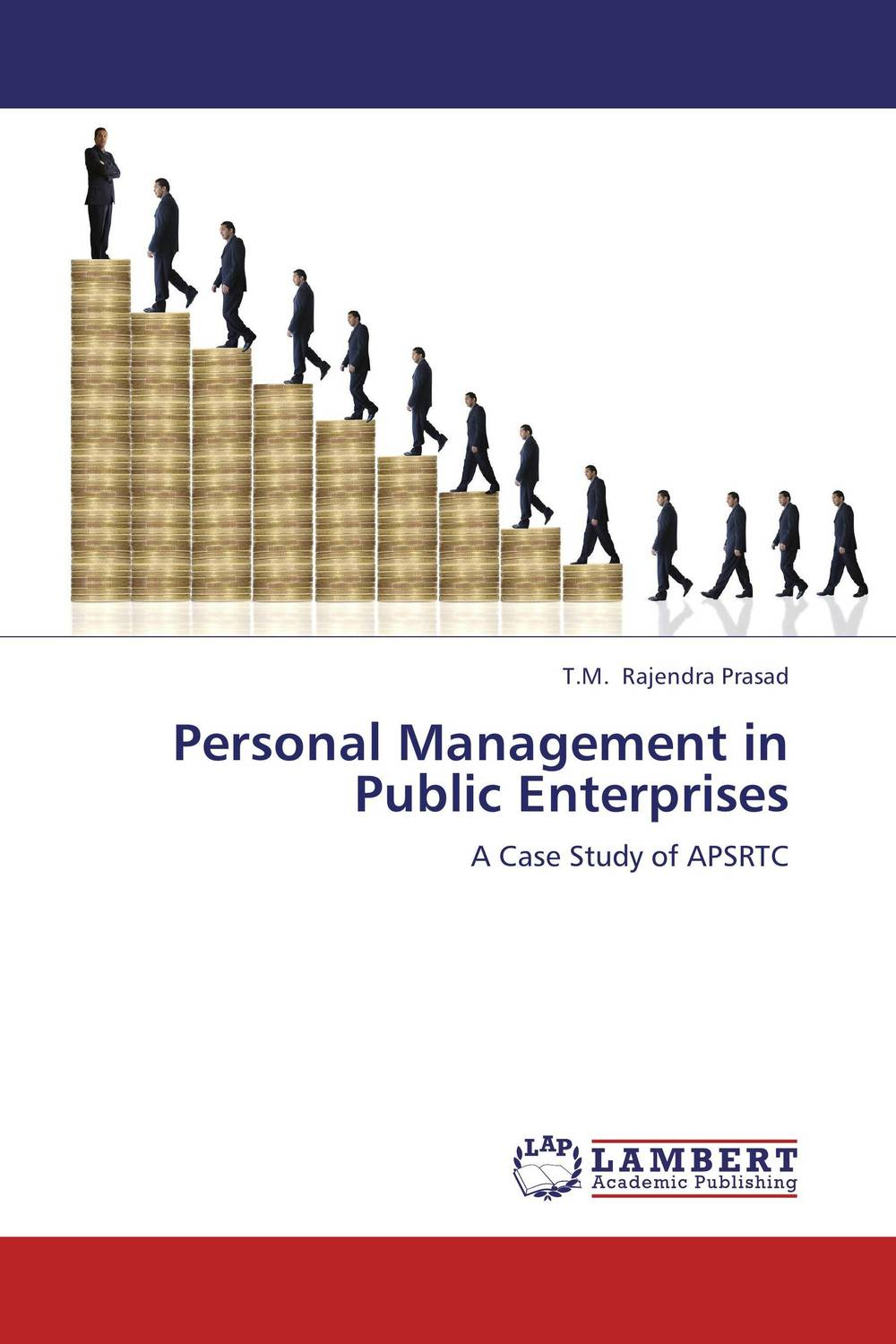 Personal Management in Public Enterprises john fraser enterprise risk management today s leading research and best practices for tomorrow s executives