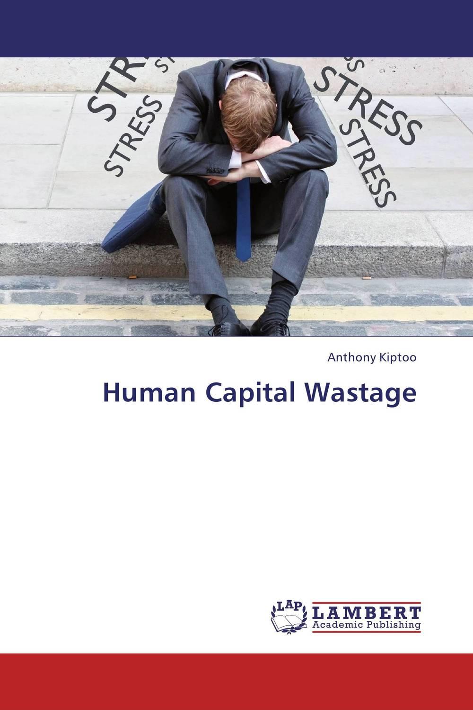 Human Capital Wastage human capital and family size choice