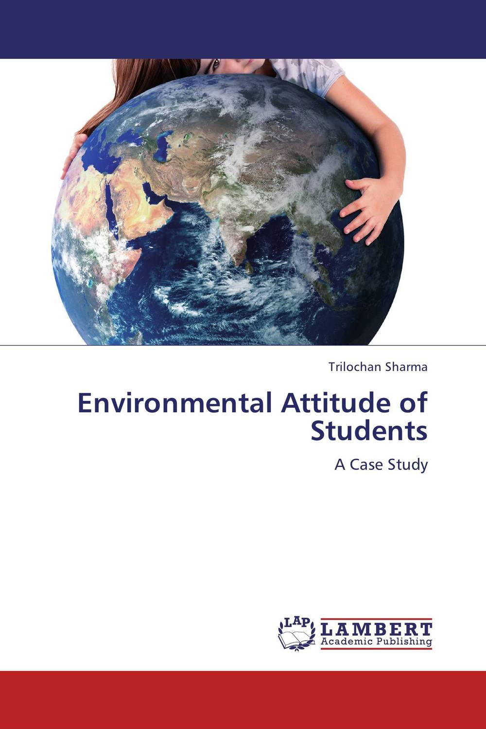 Environmental Attitude of Students muhammad safdar internet use behavior and attitude of college students
