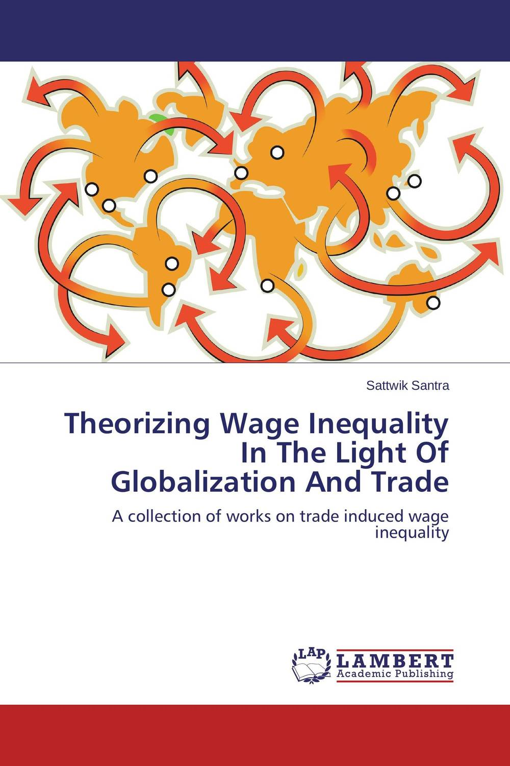 Theorizing Wage Inequality In The Light Of Globalization And Trade bosch best for concrete unc 1 4 2600116066