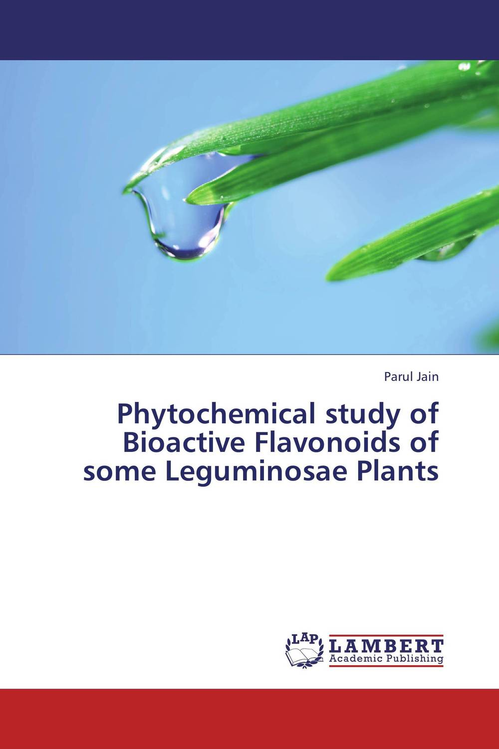 Phytochemical study of Bioactive Flavonoids of some Leguminosae Plants studies on the bioactive constituents of lawsonia alba henna