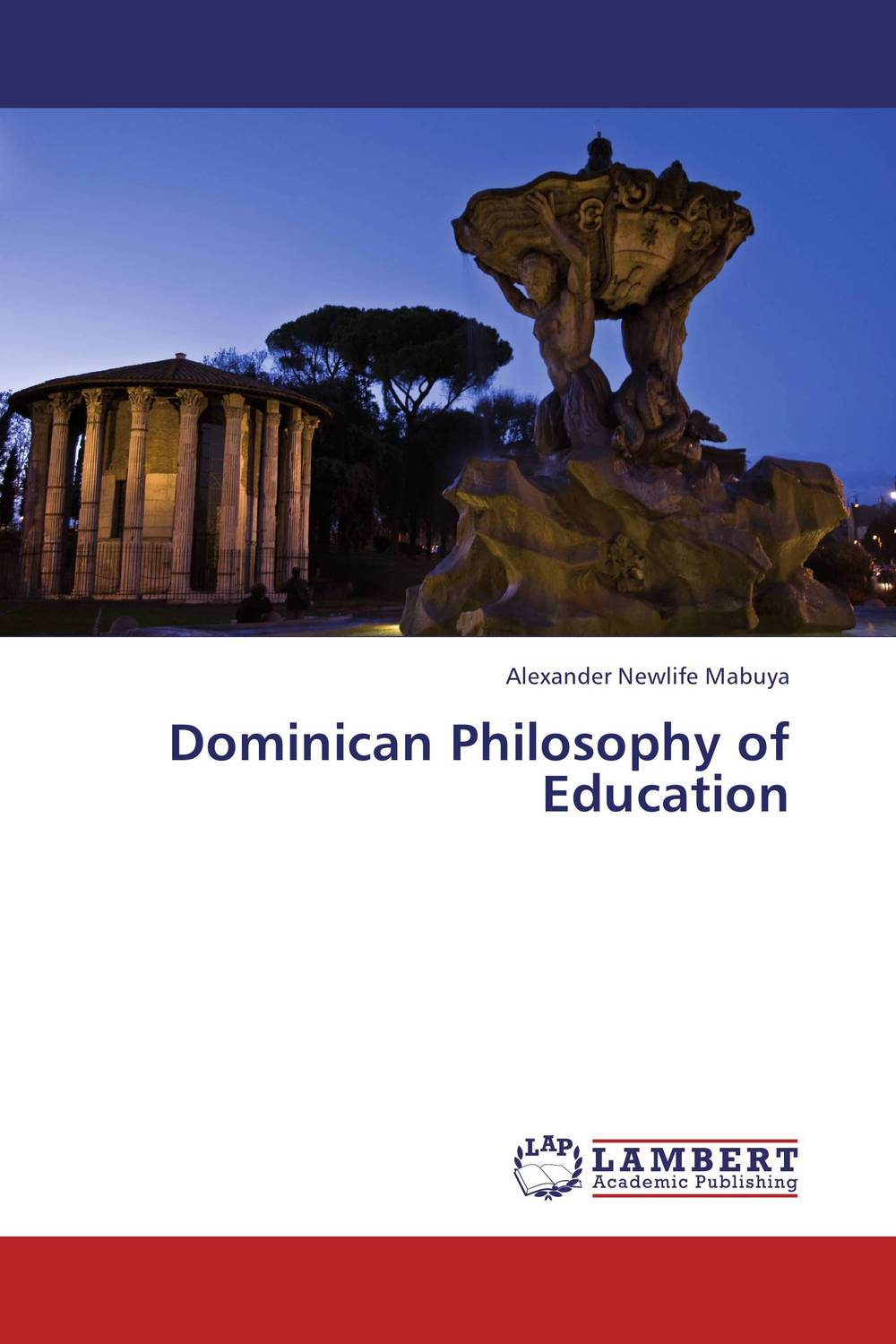 Dominican Philosophy of Education