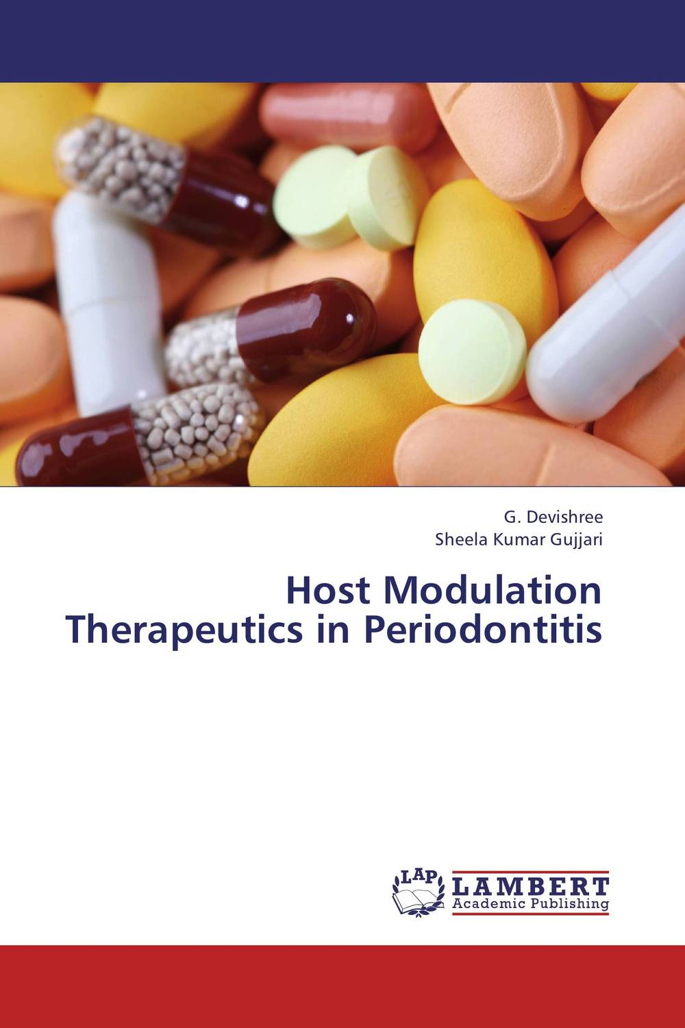 Host Modulation Therapeutics in Periodontitis vishnu gupta modulation of ovarian functions and fertility response using insulin