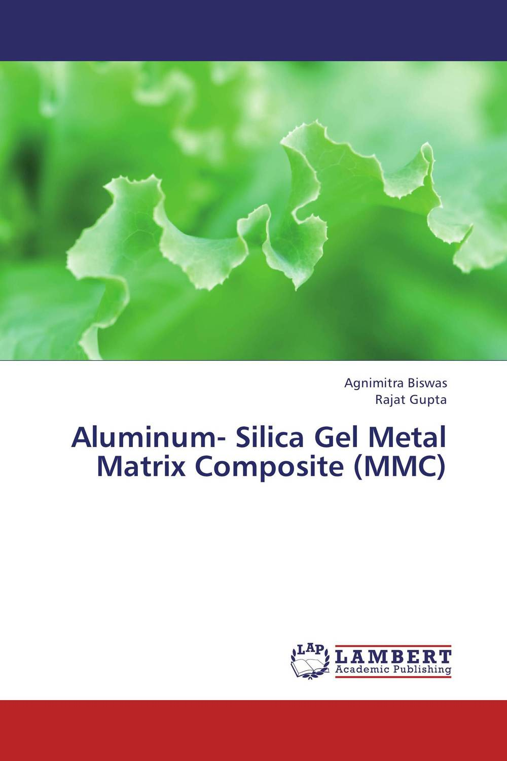 Aluminum- Silica Gel Metal Matrix Composite (MMC) composite structures design safety and innovation